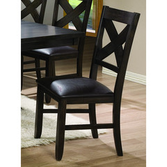 Buy Canterbury Claremont Dining Chair on sale online