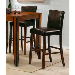 Buy Canterbury Denton Barstool on sale online