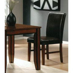 Buy Canterbury Denton Dining Chair on sale online