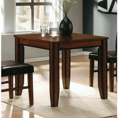 Buy Canterbury Denton 32x32 Dining Table on sale online