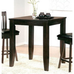 Buy Canterbury Dylan 32x32 Counter Height Table on sale online