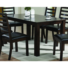 Buy Canterbury Grace 60x36 Dining Table on sale online