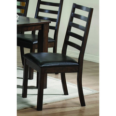 Buy Canterbury Grace Dining Chair on sale online