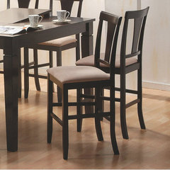 Buy Canterbury Hudson Counter Height Chair on sale online