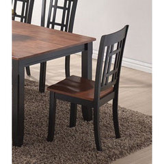 Buy Canterbury Huntington Dining Chair on sale online