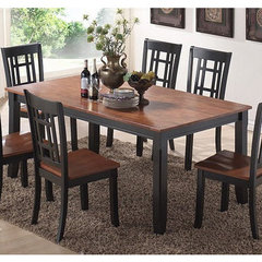 Buy Canterbury Huntington 70x40 Dining Table on sale online