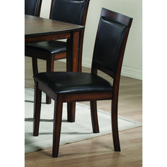 Buy Canterbury Kendall Dining Chair on sale online