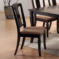 Buy Canterbury Madison Dining Chair on sale online