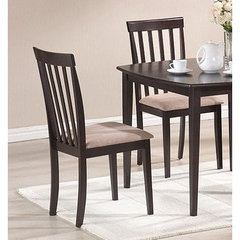 Buy Canterbury New Henderson Dining Chair on sale online