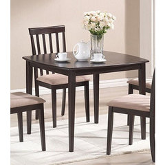 Buy Canterbury New Henderson 39x39 Dining Table on sale online