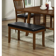 Buy Canterbury Omaha Dining Bench on sale online