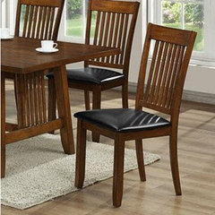 Buy Canterbury Omaha Dining Chair on sale online