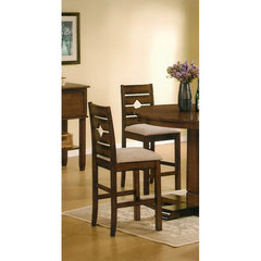 Buy Canterbury Pacifica Counter Height Chair on sale online