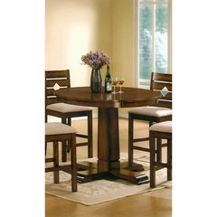 Buy Canterbury Pacifica 48x48 Counter Height Table on sale online