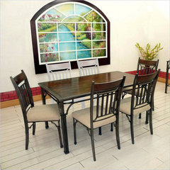 Buy Canterbury Piedmont 5 Piece Dining Room Set on sale online