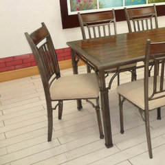 Buy Canterbury Piedmont Dining Chair on sale online