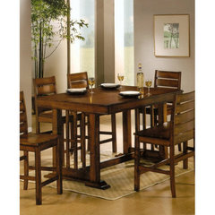 Buy Canterbury Tahoe 68x42 Counter Height Table on sale online