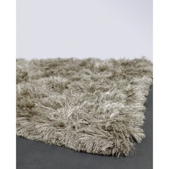 Buy Chandra Rugs Celecot Hand-Woven Contemporary Grey Rug - CEL4701 on sale online