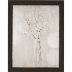 Buy Paragon Champagne Blossoms Framed Wall Art on sale online