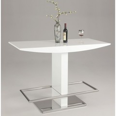 Buy Chintaly Imports Orchard 63x28 Modern Bar on sale online