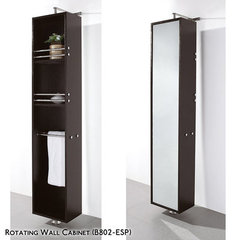 Buy Wyndham Collection Claire Cabinet on sale online
