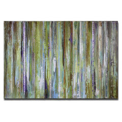 Buy Uttermost Colorful Expressions 40x60 Canvas Art on sale online