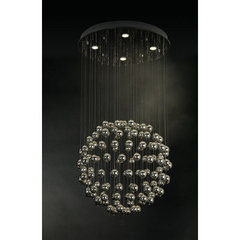 Buy Trend Lighting Constellation Small Decorative Pendant on sale online