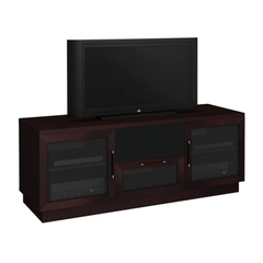 Buy Furnitech Contemporary 60 inch Media Console in Wenge on sale online