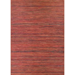 Buy Couristan Cape Area Rug in Crimson, Multi on sale online