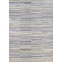 Buy Couristan Cape Area Rug in Ivory, Charcoal on sale online