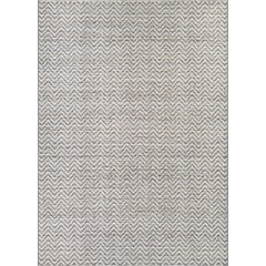 Buy Couristan Cape Area Rug in Light Brown, Ivory on sale online