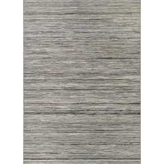 Buy Couristan Cape Area Rug in Light Brown, Silver on sale online