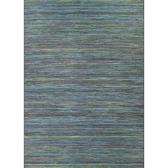 Buy Couristan Cape Area Rug in Teal, Cobalt on sale online