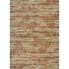 Buy Couristan Easton Area Rug in Antique Cream, Salmon on sale online