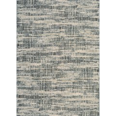 Buy Couristan Easton Area Rug in Antique Cream, Teal on sale online