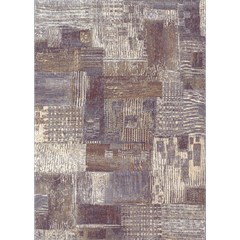Buy Couristan Easton Area Rug in Antique Cream on sale online