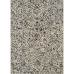 Buy Couristan Easton Area Rug in Beige, Black on sale online