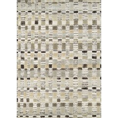 Buy Couristan Easton Area Rug in Bone, Earthtones on sale online