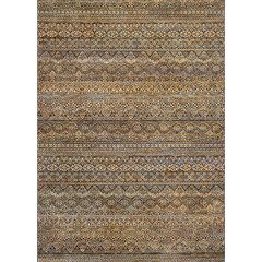 Buy Couristan Easton Area Rug in Brown, Multi on sale online