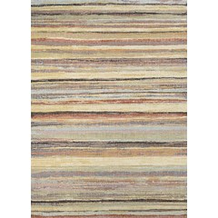 Buy Couristan Easton Area Rug in Dusk on sale online
