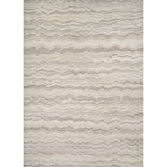 Buy Couristan Easton Area Rug in Earthtones, Multi on sale online