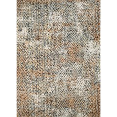 Buy Couristan Easton Area Rug in Earthtones on sale online