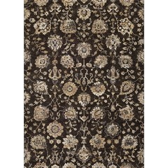 Buy Couristan Easton Area Rug in Expresso, Cream on sale online