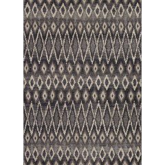 Buy Couristan Easton Area Rug in Grey on sale online