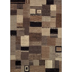 Buy Couristan Easton Area Rug in Ivory, Grey on sale online