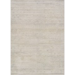 Buy Couristan Easton Area Rug in Ivory, Light Grey on sale online