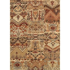 Buy Couristan Easton Area Rug in Ivory, Salmon on sale online