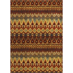 Buy Couristan Easton Area Rug in Multi on sale online
