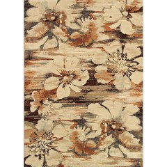 Buy Couristan Easton Multi Area Rug on sale online