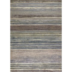 Buy Couristan Easton Tan and Teal Area Rug on sale online